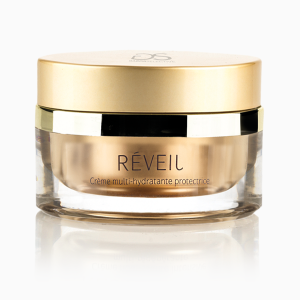RÉVEIL - Crema multi-idratante protettiva