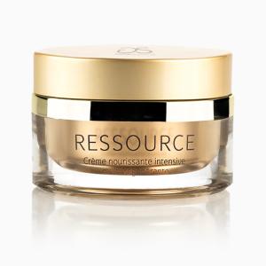 RESSOURCE - Crema nutriente intensiva multi-rigenerante