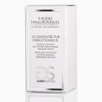 LE CONCENTRÉ PUR PERFECTIONNISTE - Attivo puro concentrato ai 9 acidi ialuronici, rimpolpante intensivo