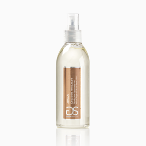 DÉODORANT RESSOURÇANT - Deodorante rigenerante con Olio d'Argan e acido ialuronico