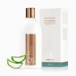 LAIT REVITALISANT - Latte corpo con Aloe Vera e acido ialuronico